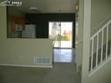 6292 Riverdale Drive - Photo 3