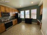 1466 Kirkham Street - Photo 2