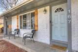 167 Judson Street - Photo 5