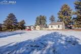 38505 Highway 24 Highway - Photo 18