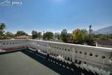 2125 Colorado Avenue - Photo 14