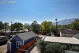 2125 Colorado Avenue - Photo 16
