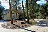 17220 Colonial Park Drive - Photo 41