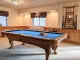 18225 Cumbres Court - Photo 25