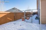 1071 Red Brooke Drive - Photo 22