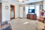 1071 Red Brooke Drive - Photo 4