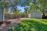 1035 Boulder Street - Photo 22