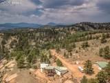 170 Ute Trail - Photo 2