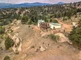 170 Ute Trail - Photo 34
