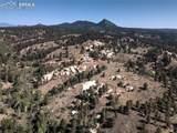 170 Ute Trail - Photo 36