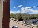 417 Kiowa Street - Photo 26