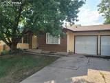 6901 Millbrook Circle - Photo 1