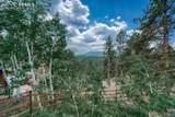 145 Aspen Drive - Photo 4