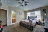 7263 Bentwater Drive - Photo 10