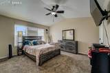7263 Bentwater Drive - Photo 11