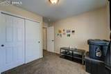 7263 Bentwater Drive - Photo 13