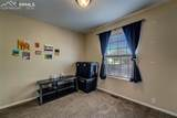 7263 Bentwater Drive - Photo 14