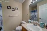 7263 Bentwater Drive - Photo 15