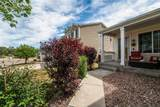 7263 Bentwater Drive - Photo 2