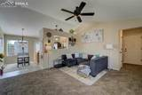 7263 Bentwater Drive - Photo 3