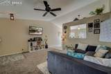 7263 Bentwater Drive - Photo 4