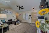 7263 Bentwater Drive - Photo 5