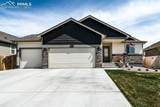 9785 Rubicon Drive - Photo 1