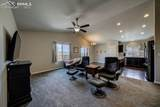9785 Rubicon Drive - Photo 10