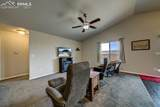 9785 Rubicon Drive - Photo 11