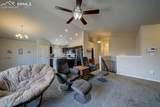 9785 Rubicon Drive - Photo 13