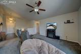9785 Rubicon Drive - Photo 15