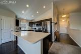 9785 Rubicon Drive - Photo 17