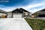 9785 Rubicon Drive - Photo 2