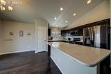 9785 Rubicon Drive - Photo 21