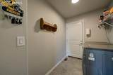 9785 Rubicon Drive - Photo 22