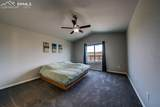 9785 Rubicon Drive - Photo 23