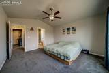 9785 Rubicon Drive - Photo 24