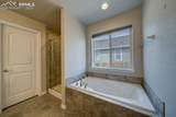 9785 Rubicon Drive - Photo 26