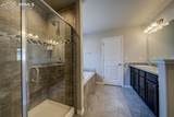 9785 Rubicon Drive - Photo 27