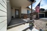 9785 Rubicon Drive - Photo 3