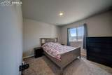 9785 Rubicon Drive - Photo 30