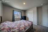 9785 Rubicon Drive - Photo 31
