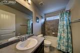 9785 Rubicon Drive - Photo 32
