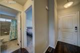 9785 Rubicon Drive - Photo 33