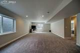 9785 Rubicon Drive - Photo 34