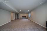 9785 Rubicon Drive - Photo 35