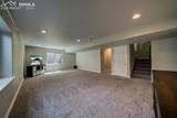9785 Rubicon Drive - Photo 36