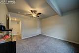 9785 Rubicon Drive - Photo 37