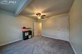 9785 Rubicon Drive - Photo 38