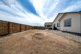 9785 Rubicon Drive - Photo 4